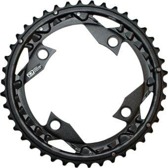 Shimano SLX FC-M670 42T Chainring Black