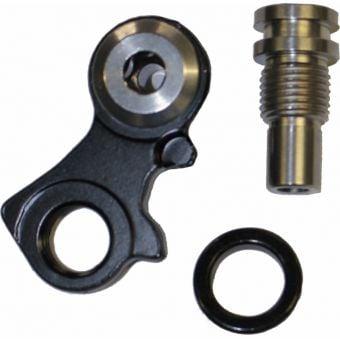 Shimano SLX RD-M7000 Replacement Bracket Axle Unit