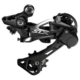 Shimano SLX RD-M7000 Shadow+ Medium 2x11sp Rear Derailleur