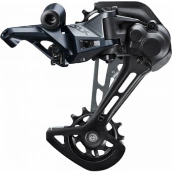 Shimano SLX RD-M7100 12 Speed Long Rear Derrailleur Shadow+