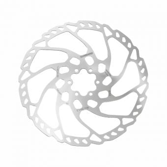 Shimano SLX SM-RT66 203mm 6-Bolt Disc Rotor