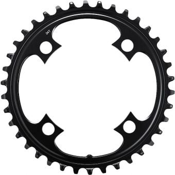 Shimano SM-CRE8012 Single 12 Speed Hyperglide+ 34T Chainring