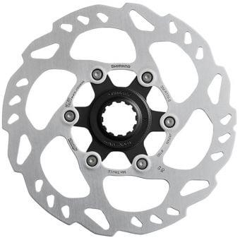 Shimano SM-RT70 160mm SLX Centerlock Disc Rotor