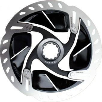 Shimano Dura-Ace SM-RT900 140mm Centrelock Disc Brake Rotor