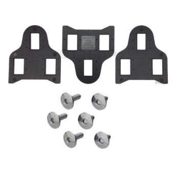 Shimano SM-SH20 SPD SL Cleat Spacers