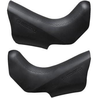 Shimano ST-R785 Lever Hoods Bracket Cover Set Black