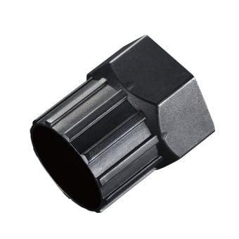 Shimano TL-FW30 Freewheel Tool for MF-HG22/HG40/Z015
