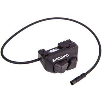 Shimano Ultegra Di2 SW-R600 Climbers Satellite Switch