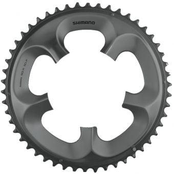 Shimano Ultegra FC-6750-G 50T Chainring Grey