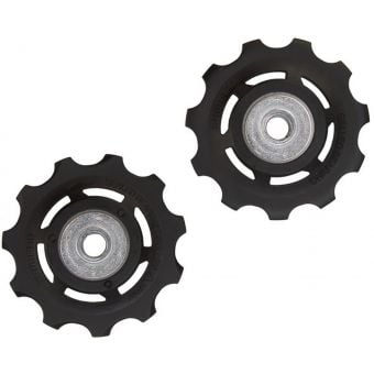 Shimano Ultegra RD-6800/RD-6870 11 Speed High Grade Pulley Set
