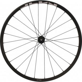 "Shimano WH-MT500 27.5"" (650B) CentreLock  Boost 148x12mm Rear Wheel Black"