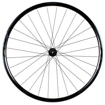 Shimano WH−RX010 Alloy Disc Clincher Front Wheel