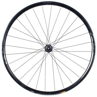 Shimano WH−RX010 Disc Alloy Clincher Rear Wheel