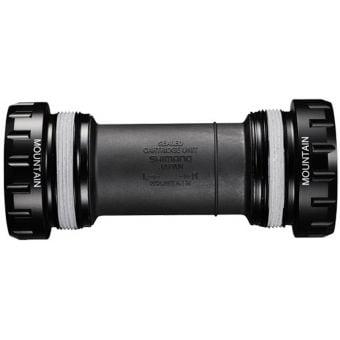 Shimano XT BB-MT800 68/73mm Bottom Bracket