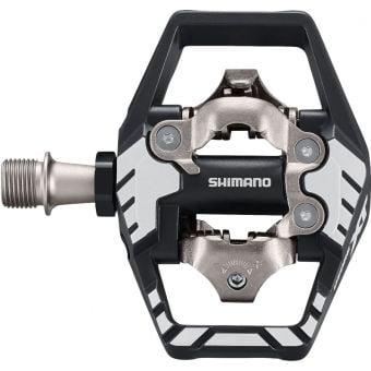 Shimano XT PD-M8120 Deore XT Trail SPD Pedals