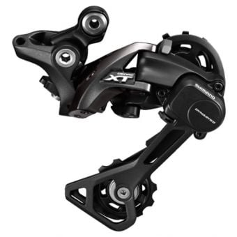 Shimano XT RD-M8000 Rear Derailleur Shadow+ 11sp Long