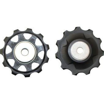 Shimano XTR M970 Rear Derailleur Tension and Guide Pulley Set