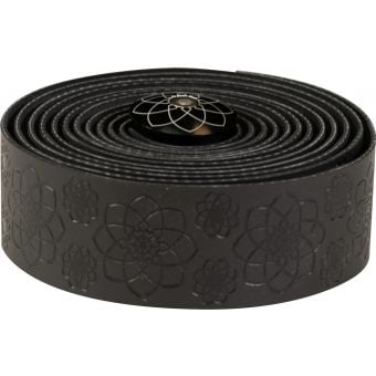 Silca Nastro Fiore Bar Tape Black