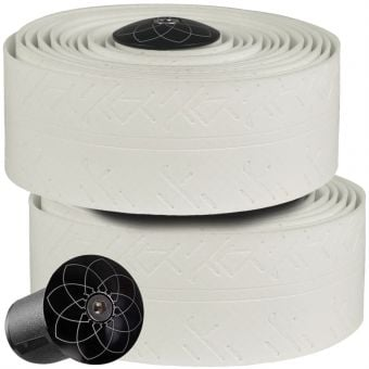 Silca Nastro Piloti Bar Tape White
