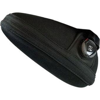 Silca Premio Seat Capsule Bag Black