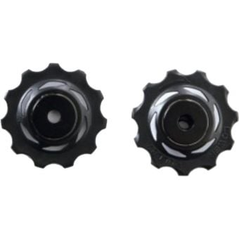 SRAM XO 2008 Rear Derailleur Pulley Set
