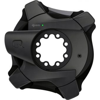 SRAM AXS Power Meter Spider 107BCD Black