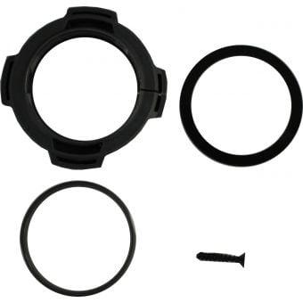 SRAM BB30/PF30 Bottom Bracket Bearing Adjuster