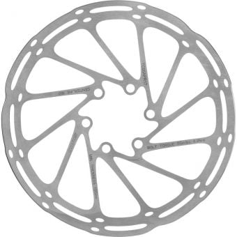 SRAM Centerline 220mm 6 Bolt Disc Rotor