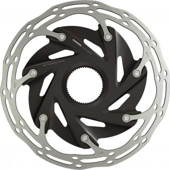 SRAM CenterLine XR 160mm Centrelock Road Disk Brake Rotor