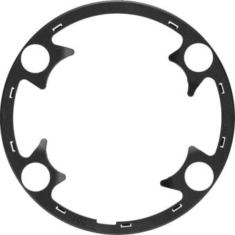SRAM Chain Jam Guard For 43/30T FORCE Wide