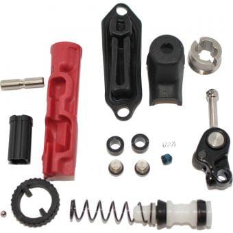 SRAM Disc Brake Lever Internals/Service Kit (G2 RSC/G2 Ultimate)