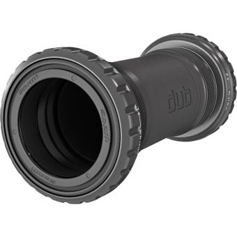 SRAM DUB™ English/BSA 83mm (MTB) Bottom Bracket