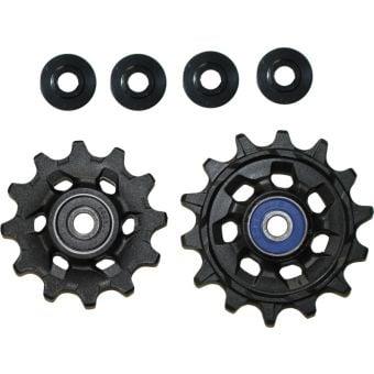 SRAM Eagle X-Sync XX1/X01 Rear Derailleur Pulley Wheels