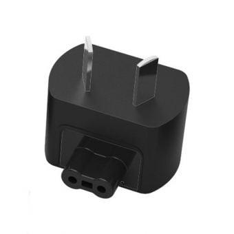 SRAM eTap World Adapters for Australia