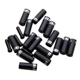 SRAM Ferrule Kit 4-5mm Black