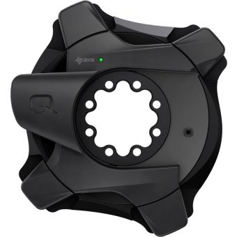 SRAM Force AXS Quarq Power Meter Spider