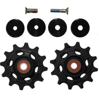 SRAM Force eTap AXS 12 Speed Rear Derailleur Pulley Kit