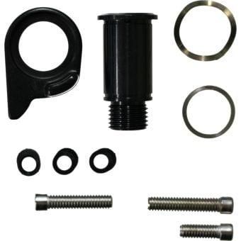 SRAM Force eTap AXS Rear Derailleur B-Bolt and Screw Kit
