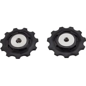SRAM Force Rival Apex Rear Derailleur Pulley Kit