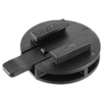 SRAM Garmin Quickview Adaptor Mount Quarter Turn Lock - Slide Lock