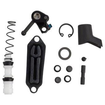 SRAM Gen 2 Guide RS Lever Internals Service Kit
