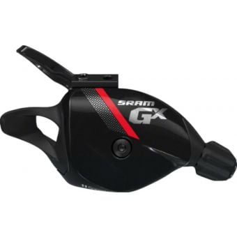 SRAM GX Trigger Shifter 11 Speed Rear