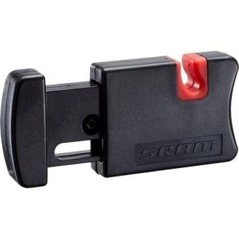 SRAM Hand-Held Hydraulic Hose Cutter Tool