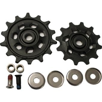 SRAM NX Eagle Rear Derailleur Pulley kit