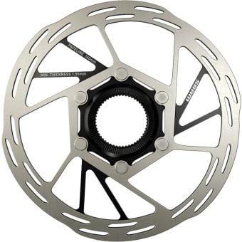SRAM Paceline 160mm CenterLock Disc Brake Rotor