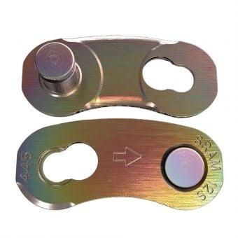 SRAM PowerLock 12sp Chain Connector Silver