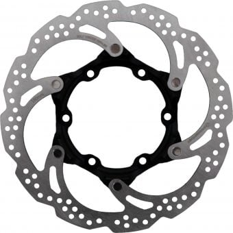 SRAM Powertap G3 24H Disc Brake Rotor Kit