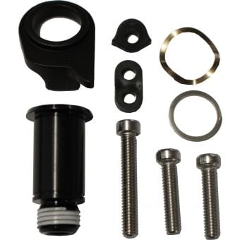 SRAM Rear Derailleur GX 1X11 B Bolt and Limit Screw Kit