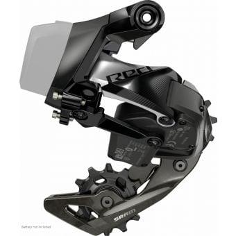 SRAM Red eTap AXS 36T Max 12 Speed Rear Derailleur