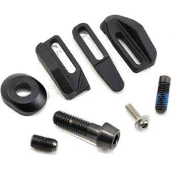SRAM Red eTap Front Deraillleur Spare Parts Kit